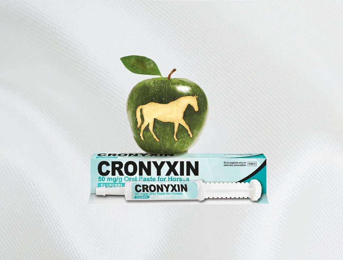cronyxin-paste-pos_20201204-165929_1