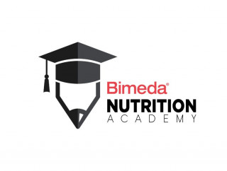 Bimeda Launches Online Nutrition Academy